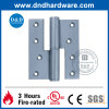 Decorative Hardware Hinge for Hollow Metal Door (DDSS018)