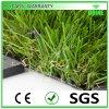 25m Length Artificial Grass Carpet Turf Lawn