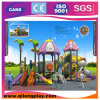 Amazing Outdoor Playground Equipment for Children