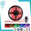 12V SMD 5050 60LED RGB LED Strip Light