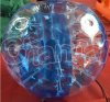 2017 Factory Direct Sale Inflatable Youtube Bubble Ball in Bumper Ball Suits