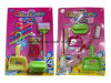 Kids Play Toys of Cleaning Set
