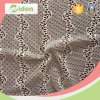 New Arrival Embroidery Milky Poly Chemical Heavy Lace Fabric
