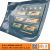 Transparent Storage Vacuum Packing Bag with SGS