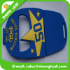 Custom Brand Logo Soft PVC Mobile Phone Stand