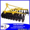 Factory Price Medium Duty Disc Harrow with Foton Tractor