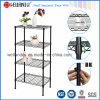 DIY Adjustable Mini Wire Shelf Rack for Living Room (LD6030120C4E)