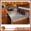 Cheap Artificial Quartz Stone for Countertop