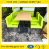 Wholesale Modern Fashion Fast Food Table