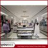 Retail Ladies′ Lingerie Shop Interior Design with Fashion Display Showcases