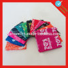 Free Design Washable Promotion Tubular Bandana