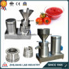 Butter Mixer Machine Colloidal Lab Mill