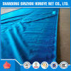 PE Green Construction Scaffolding Safety Net