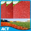 Act Good Quality Artificial Grass for Runway, Hockey and Playground H12