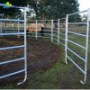 Wholesale Bulk Portable Galvanized Cattle Panel