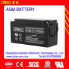 Power Supply Battery 12V 150ah Storage Battery