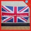 Cheap United Kingdom National Sports Flag