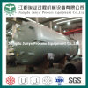Carbon Steel Pulping Equipment with Pressure