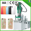 55 Ton Plastic Injection Molding Machine, ABS, PP, PVC Material Injection Molding Machine