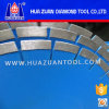 Diamond Blade Korea Quality