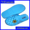Comfortable High Quality EVA Injection Home Slipper