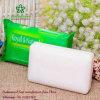 100gr Bath Soap, Toilet Soap, Beauty Soap