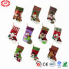 Xmas Kinds of Stocking Kids Best Gift Felt Decoration Toy