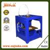 3D Printer (3D350)