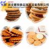 Biscuit Production Line Biscuit Machine