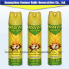 Aerosol Insecticides (Lavender) /Insect Killer, Aerosol Insecticide, Spray Pesticide