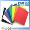 Self Adhesive Flexible Magnetic Sheet Thick Rubber Magnet Sheet