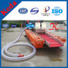 Smart and Easy-Operated Gold Dredge