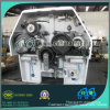 160t/24h European Standard Quality Machine for Maize (Corn) Flour Mill