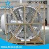 Anti-Corrosion 72 Inch Hanging Recirculation Panel Fan for Livestock