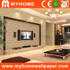 Beautiful Decorative Wallpaper with Low Price
