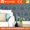 Waterproof Carving Wall Paper for Decorative Paper