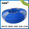 Professional Yute Wp 800 Psi 3/16 Inch R410A Refrigerant Hose