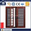 New Design Outward Casement Window Grill Design