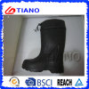 Light and Comfortable Men Boots with Detachable Fur Lining (TNK60023)