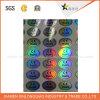 Best Price Professional Printed Fashion Custom Label Sticker