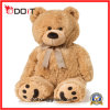 Promotion Gift Christmas Teddy Bear Soft Stuffed Animal Kids Plush Toy