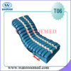Air True Low Air Mattress System for Special Treatment