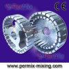Disperser (Top entry mixer, PS series)