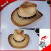 Reed Straw Langya Grass Reed Straw Hat