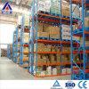 Heavy Loading Adjustable Pallet Rack Warehouse Shelving