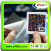 New Product RFID Ntag215 Adhesive NFC Tag