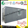 CE/ISO Certificate Prefabricated Container House