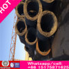 Rich Black Anealed Wire for Welding Mesh