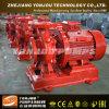 Yonjou Fire Pump