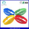 Wholesale Custom Hospital Patient Security RFID Bracelets